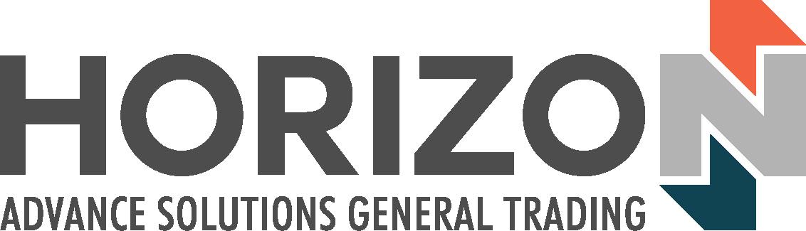 Horizon Advance Solutions LLC